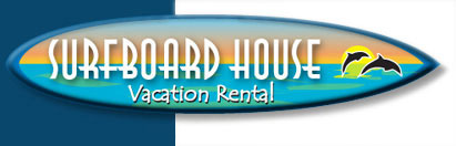 Oceanside Vacation House Rentals